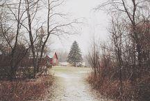 Home. / by Lauren Celano