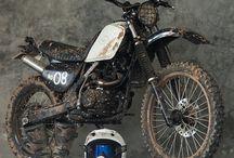 KLX150