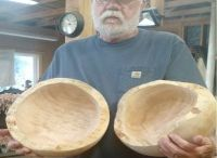 Wood Turning Tools / Is wood turning your hobby too? Find what you need here! http://www.YourWoodTurningTools.com