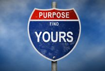 PURPOSE (One Little Word 2015)