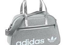 Adidas bags