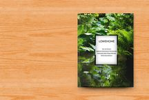 RevistaWorkshop