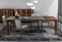 Huppe Furniture / In Store Now from Huppe Canada.