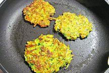 kochen