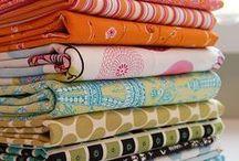 Fabric enexpensive