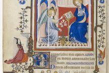 Tres Belles Heures de Notre-Dame