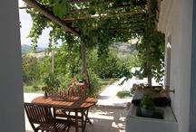 Favorite Spaces where having relax / Our favorite spaces and places where you can relax yourself. #Marche #Italy #destinazionemarche #welovemarche