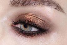 makeupkila