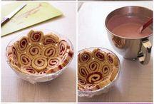 dessert dome