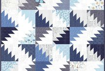 ::  Delectable Mountain Quilts  ::