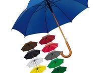 Promotional Umbrellas / Printed Umbrellas and branded umbrellas with a company logo make great promotional products. We supply umbrellas in South Africa.