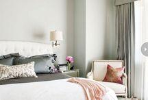 Krista Bedroom