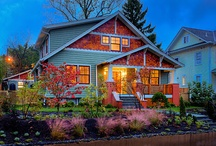Home Renovation & Design / Home Renovation and Design Pins and Ideas