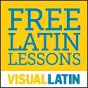 World Studies Class (Latin) / by Rebecca Shane
