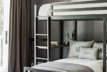 Bunks and More