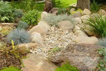 Landschaftsbau Gartengestaltung