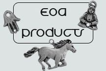 EoA PRODUCTS / Jewelry Making Supplies Made in the USA!