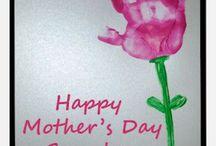 Svátek maminek
