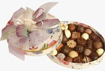 Chocolate Boxes / PrintweekIndia's chocolate box range features fine chocolates in boxes of all sizes for unique gifts and self indulgence.