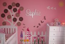 Uppercase Living / Decor / by Lori Miller