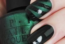 Köröm (Nails)