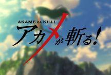 Anime | Entertainment Lounge