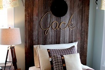 Jaylens Room
