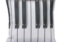 Feri-piano
