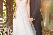 Hochzeits-Fotos