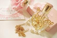 Perfume ✿