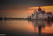 beautiful Hungary / Lovely little pictures of our country