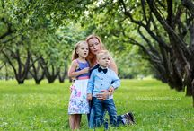 Family | Natalia Novozhilova Photography