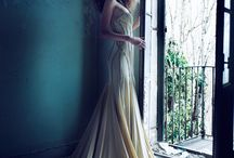 Fashion(s) / Fashion(s) - Online Fashion Trends   / by Abla Alex