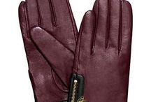 Glovely