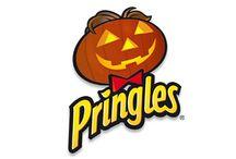 Brands for Halloween/Marki na Halloween / Prezentujemy ciekawe pomysły marek na Halloween. We presents brands' interesting ideas for Halloween.