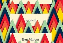 Book Covers