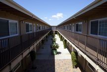 Bellflower apartments for rent / The best apartments to rent in Bellflower, CA!