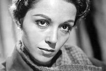 Dana Wynter / Dana Wynter (8 June 1931 – 5 May 2011) was a German-born English actress, who was brought up in Britain and Southern Africa.