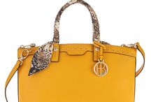 HELLO SUNSHINE /   / by Henri Bendel