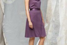 Non Matronly MOH Dresses