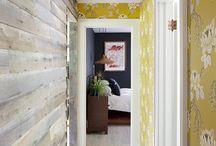Wallpaper Envy