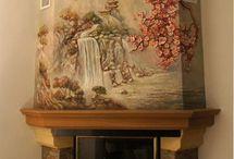 home-dekor