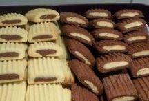 biscottini nascondini