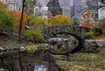 obrázky podzim