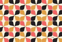 patterns rothka