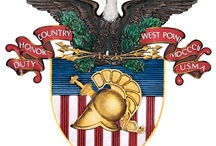 WEST POINT / U.S.M.A. / United States Military Academy....GO ARMY....Beat Navy!