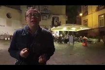 Eventi a Napoli