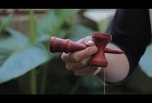 Kendama USA - Beginner Kendama Trick Tutorials / Learn how to do beginner level Kendama tricks with one on one like sessions with the best.