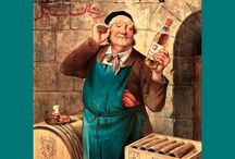 Cognac AD