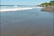 Beaches / Best beaches around the world